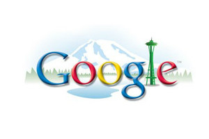 seattle-google-wordpress