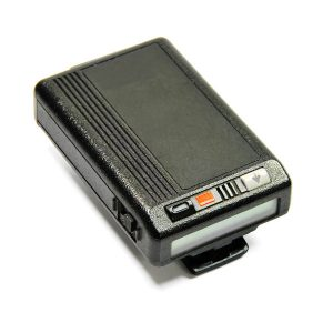 pager-beeper