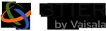 3TIER-by-Vaisala-logo