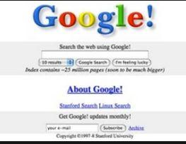 old-school-web-google